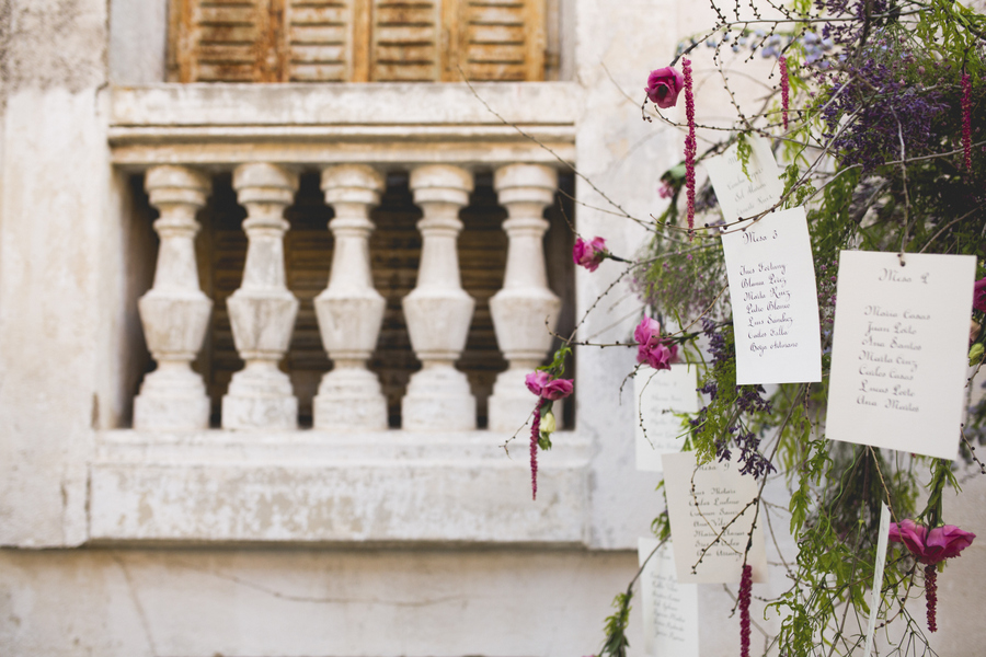 calista-one-lista-de-bodas-online-blog-de-bodas-inpisracion-bodas-la-boda-sonada-6