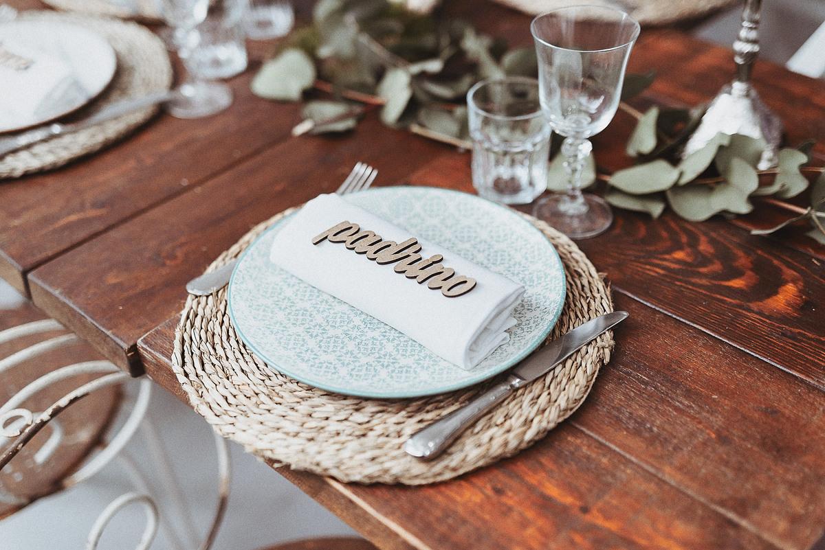 calista-one-lista-de-bodas-online-blog-de-bodas-inspiracion-bautizo-wedding-style-1