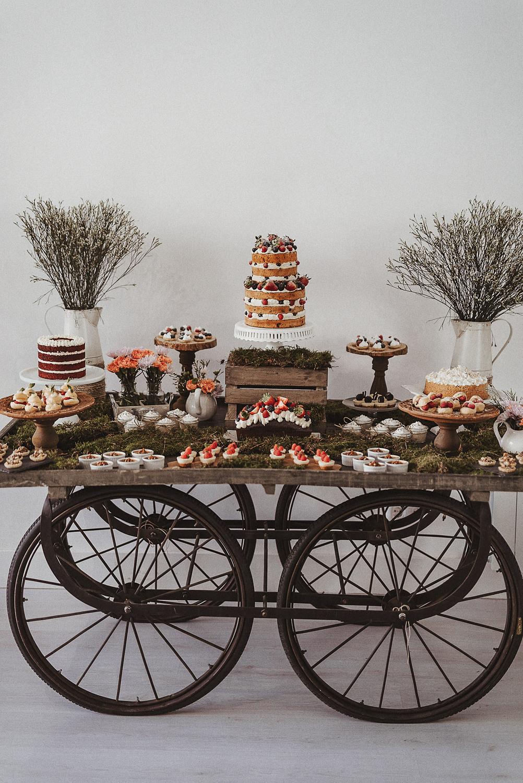 calista-one-lista-de-bodas-online-blog-de-bodas-inspiracion-bautizo-wedding-style-11