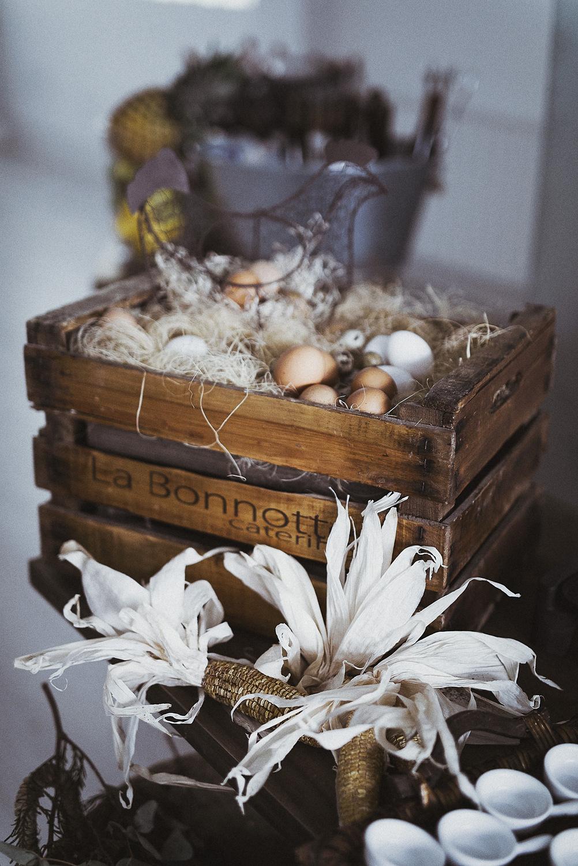 calista-one-lista-de-bodas-online-blog-de-bodas-inspiracion-bautizo-wedding-style-12