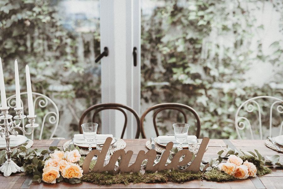 calista-one-lista-de-bodas-online-blog-de-bodas-inspiracion-bautizo-wedding-style-13