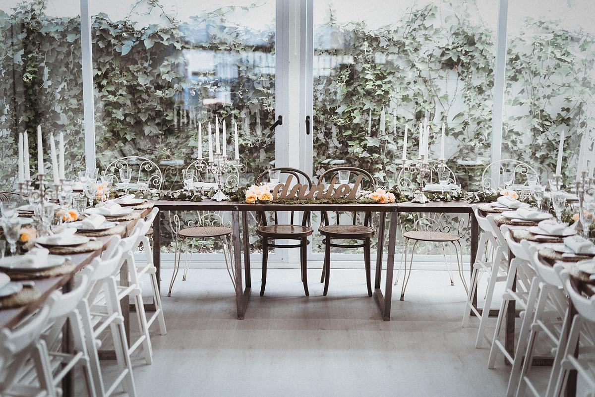 calista-one-lista-de-bodas-online-blog-de-bodas-inspiracion-bautizo-wedding-style-14