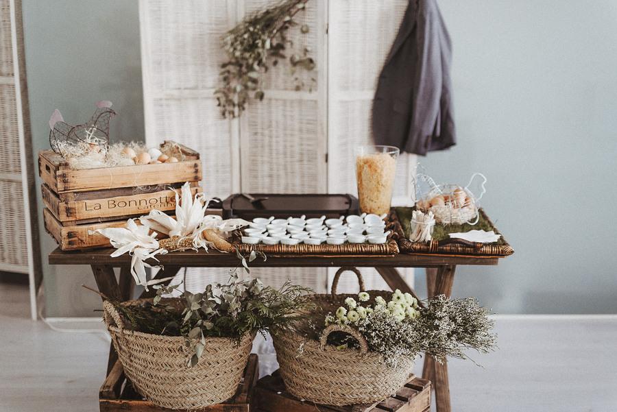 calista-one-lista-de-bodas-online-blog-de-bodas-inspiracion-bautizo-wedding-style-16