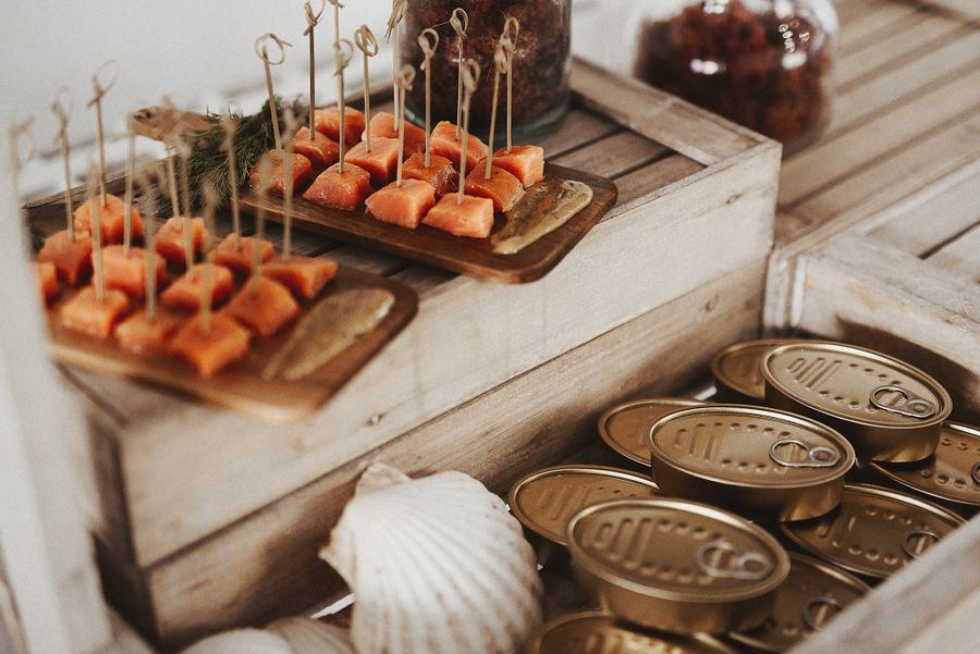calista-one-lista-de-bodas-online-blog-de-bodas-inspiracion-bautizo-wedding-style-2