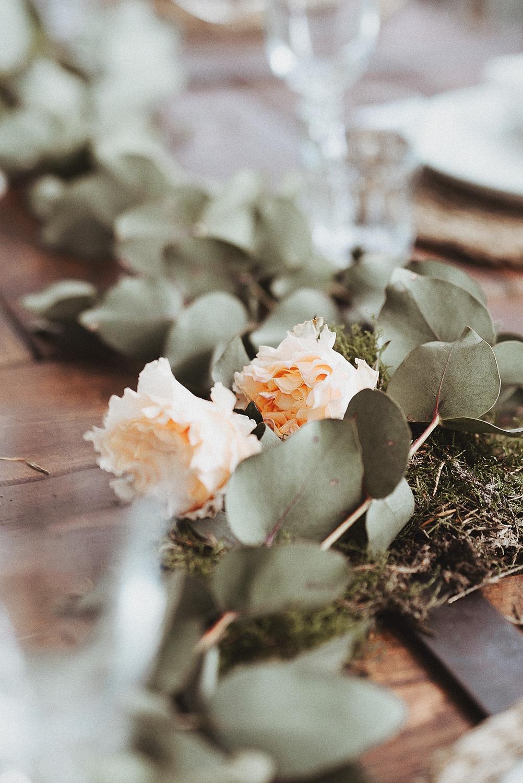 calista-one-lista-de-bodas-online-blog-de-bodas-inspiracion-bautizo-wedding-style-5