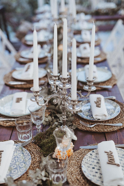 calista-one-lista-de-bodas-online-blog-de-bodas-inspiracion-bautizo-wedding-style-6
