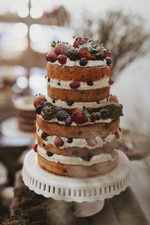 calista-one-lista-de-bodas-online-blog-de-bodas-inspiracion-bautizo-wedding-style-7