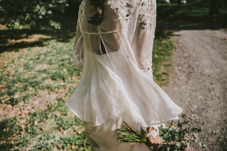 calista-one-lista-de-bodas-online-blog-de-bodas-inspiracion-bodas-laura-y-juan-1