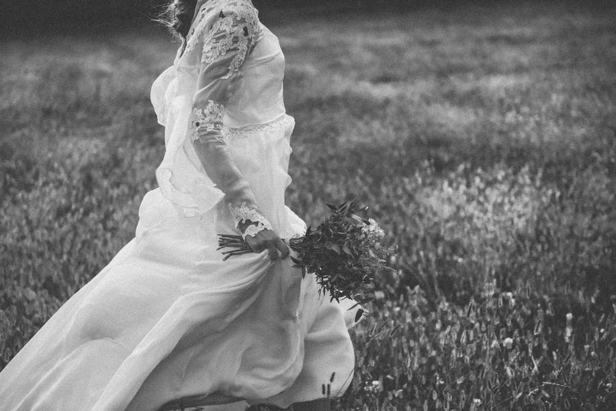 calista-one-lista-de-bodas-online-blog-de-bodas-inspiracion-bodas-laura-y-juan-12