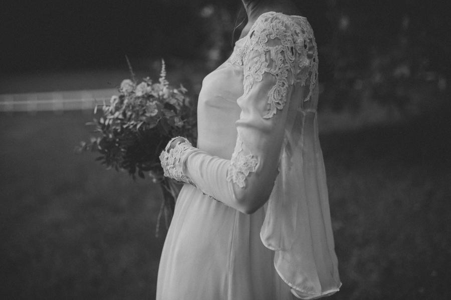 calista-one-lista-de-bodas-online-blog-de-bodas-inspiracion-bodas-laura-y-juan-13