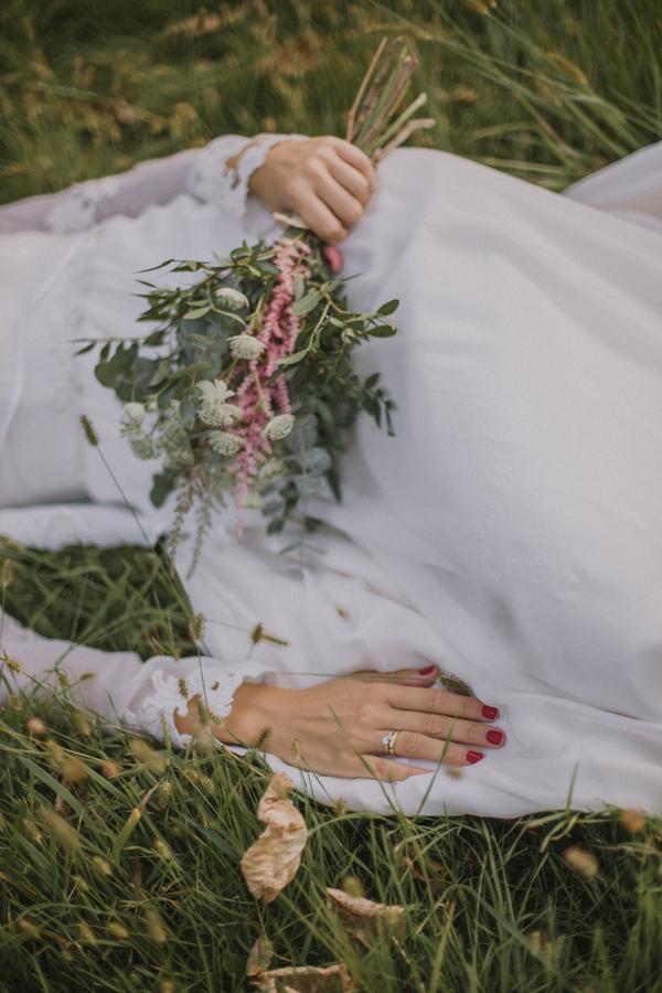 calista-one-lista-de-bodas-online-blog-de-bodas-inspiracion-bodas-laura-y-juan-14