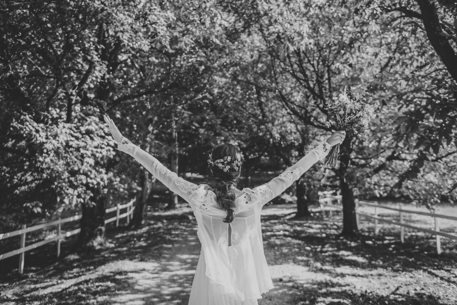 calista-one-lista-de-bodas-online-blog-de-bodas-inspiracion-bodas-laura-y-juan-16