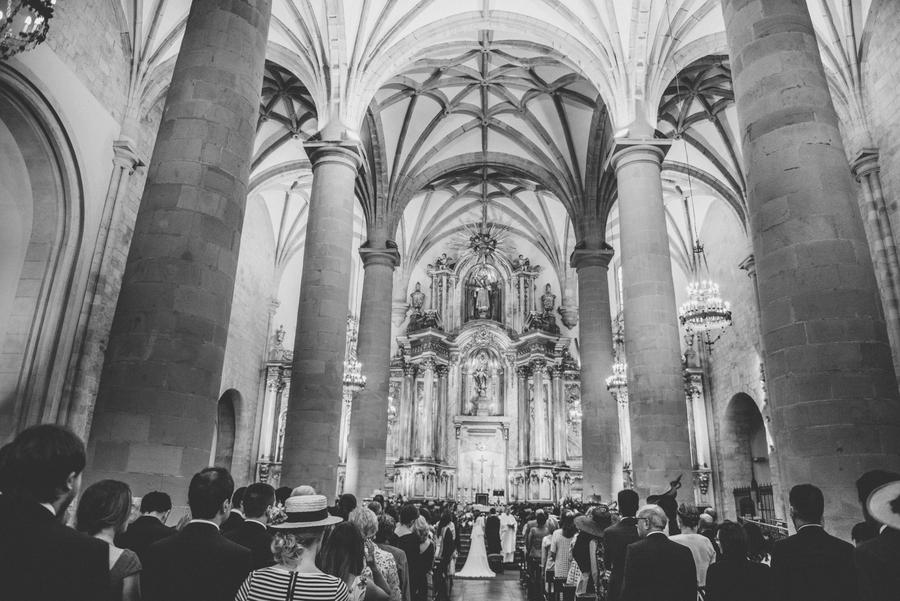 calista-one-lista-de-bodas-online-blog-de-bodas-inspiracion-bodas-laura-y-juan-18