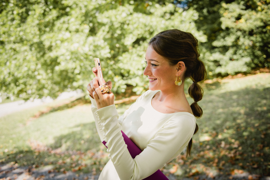 calista-one-lista-de-bodas-online-blog-de-bodas-inspiracion-bodas-laura-y-juan-22