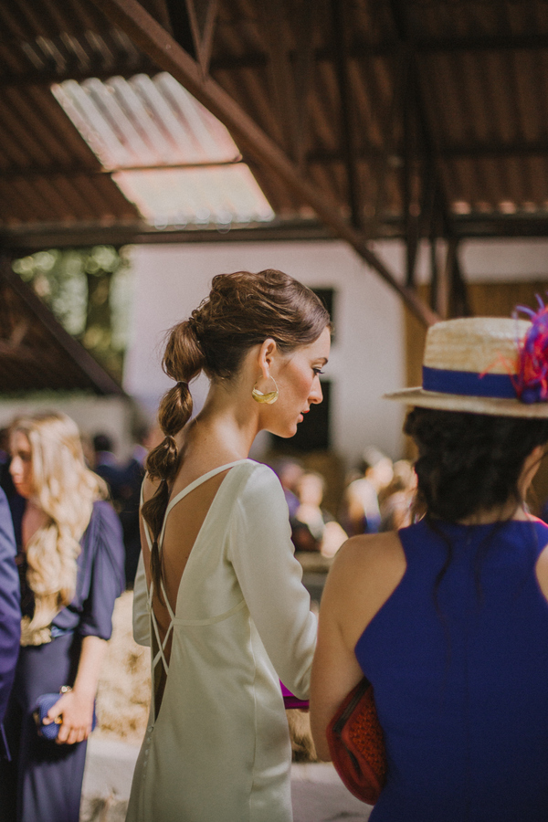 calista-one-lista-de-bodas-online-blog-de-bodas-inspiracion-bodas-laura-y-juan-24