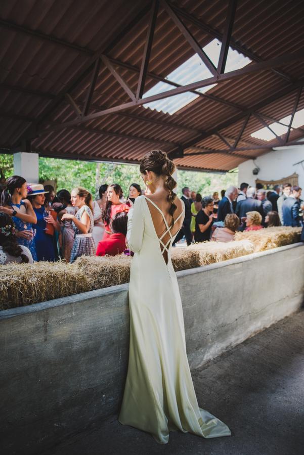 calista-one-lista-de-bodas-online-blog-de-bodas-inspiracion-bodas-laura-y-juan-28