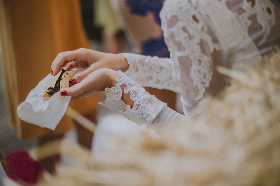 calista-one-lista-de-bodas-online-blog-de-bodas-inspiracion-bodas-laura-y-juan-3