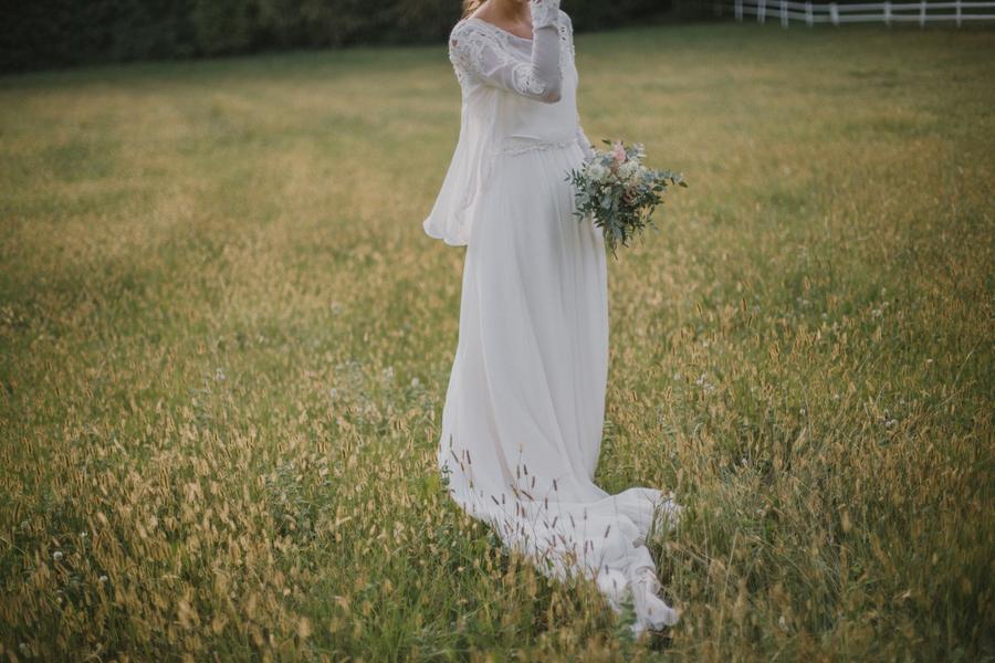 calista-one-lista-de-bodas-online-blog-de-bodas-inspiracion-bodas-laura-y-juan-34
