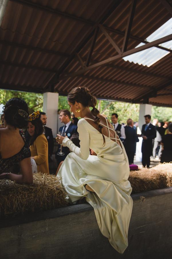 calista-one-lista-de-bodas-online-blog-de-bodas-inspiracion-bodas-laura-y-juan-4