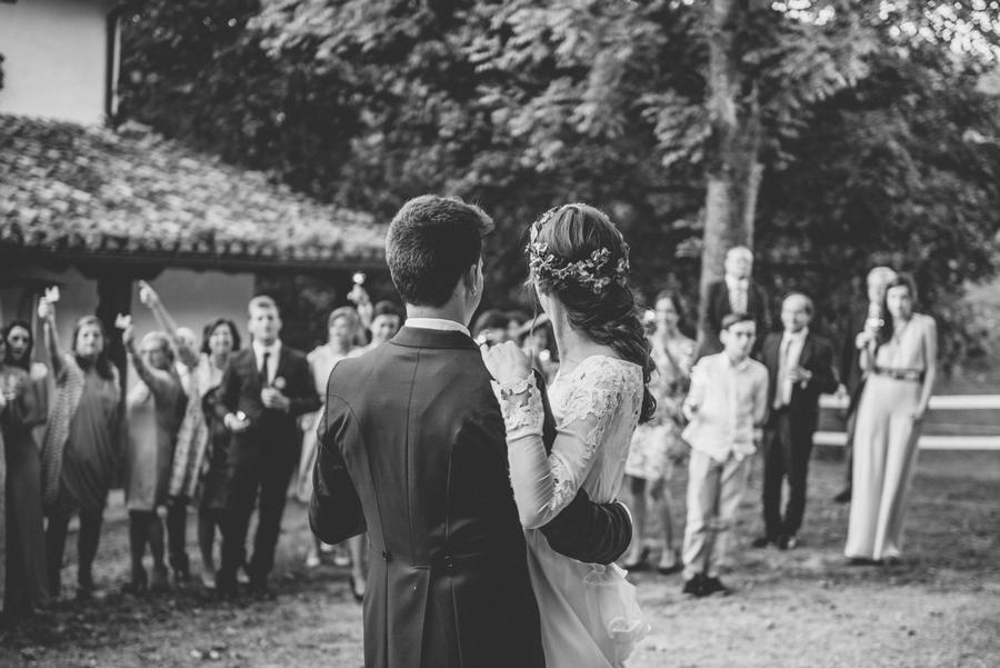 calista-one-lista-de-bodas-online-blog-de-bodas-inspiracion-bodas-laura-y-juan-5