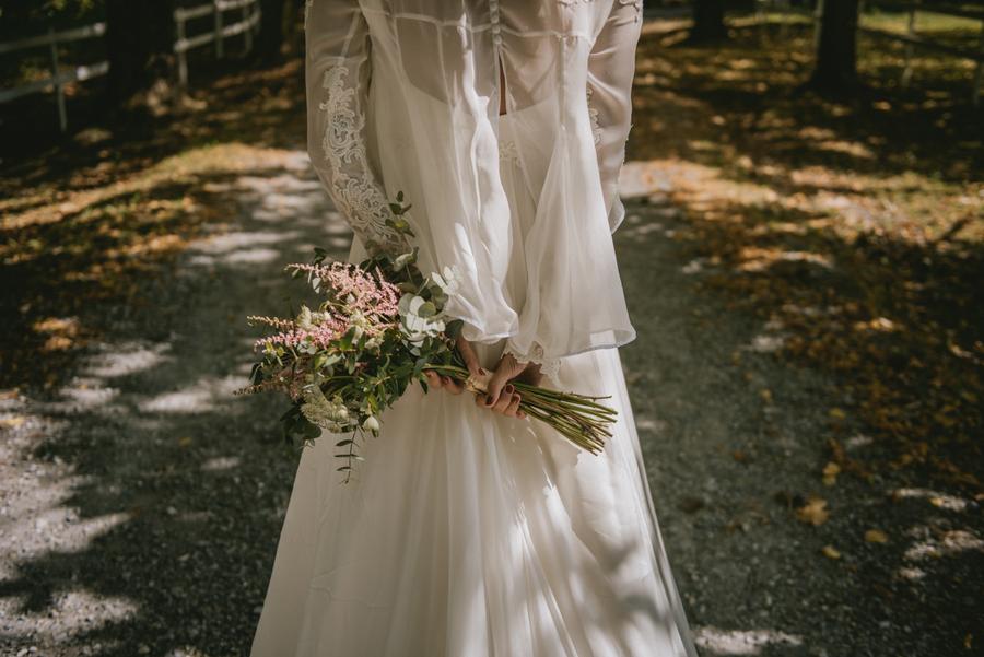 calista-one-lista-de-bodas-online-blog-de-bodas-inspiracion-bodas-laura-y-juan-9