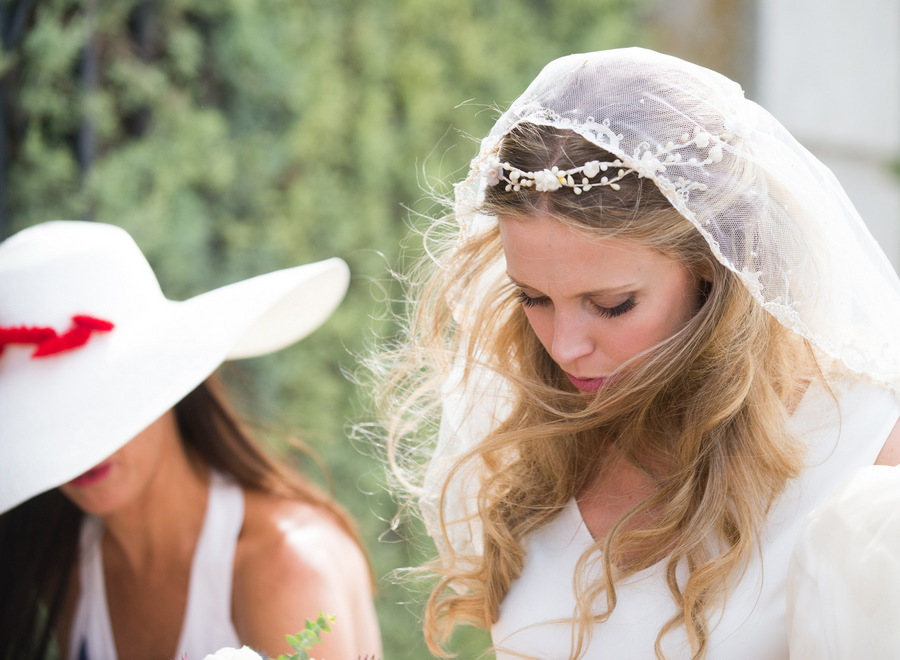 calista-one-lista-de-bodas-online-blog-de-bodas-inspiracion-bodas-yaiza-y-mariano-14