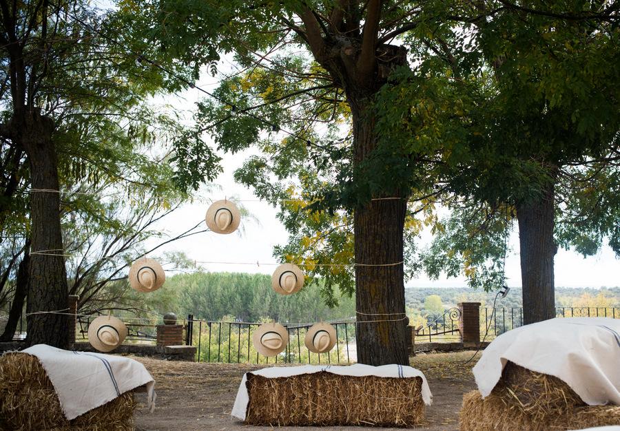 calista-one-lista-de-bodas-online-blog-de-bodas-inspiracion-bodas-yaiza-y-mariano-18