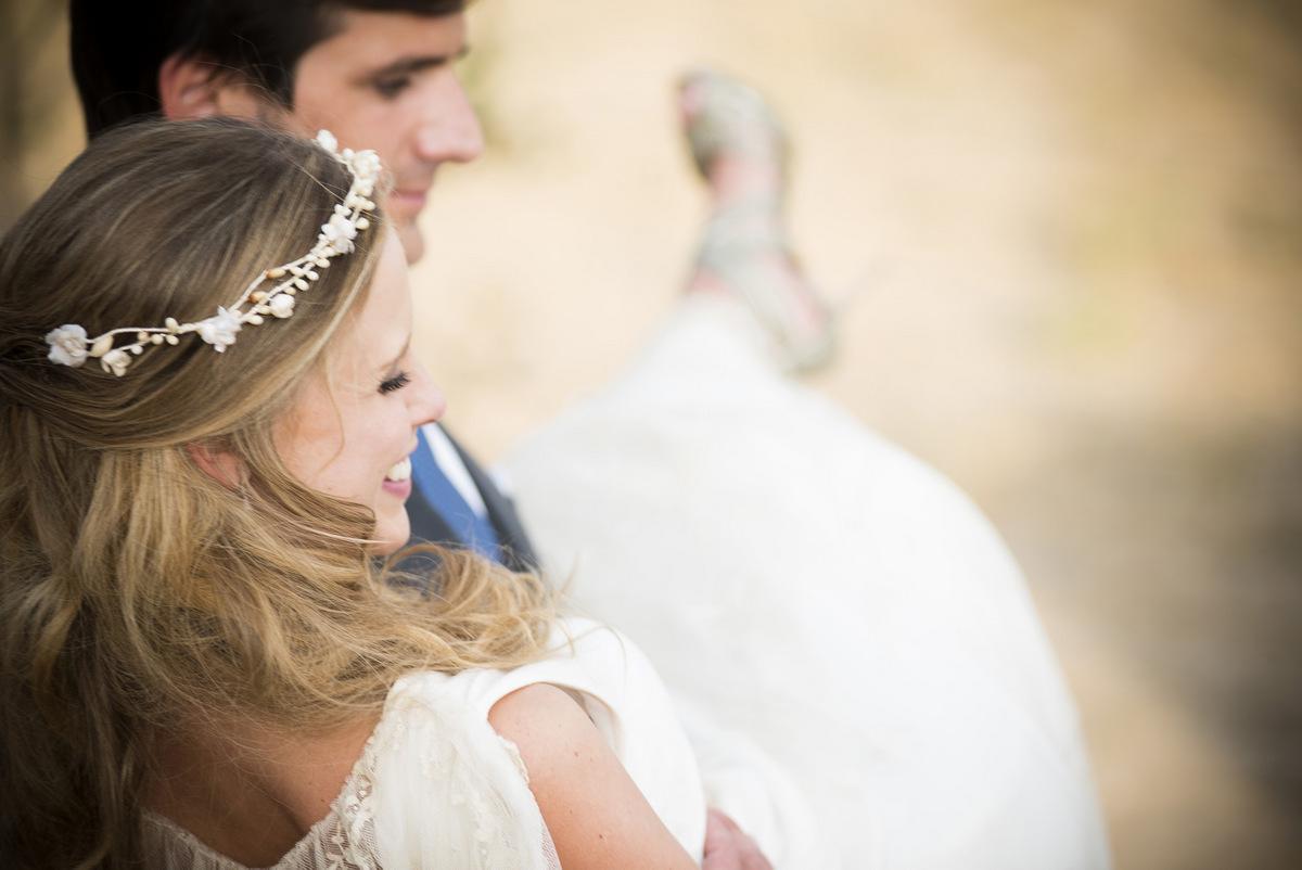 calista-one-lista-de-bodas-online-blog-de-bodas-inspiracion-bodas-yaiza-y-mariano-21