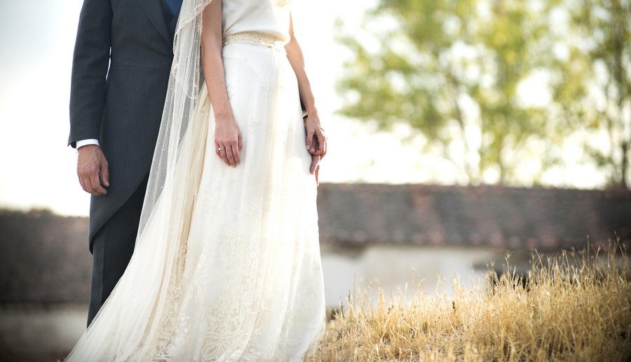 calista-one-lista-de-bodas-online-blog-de-bodas-inspiracion-bodas-yaiza-y-mariano-23