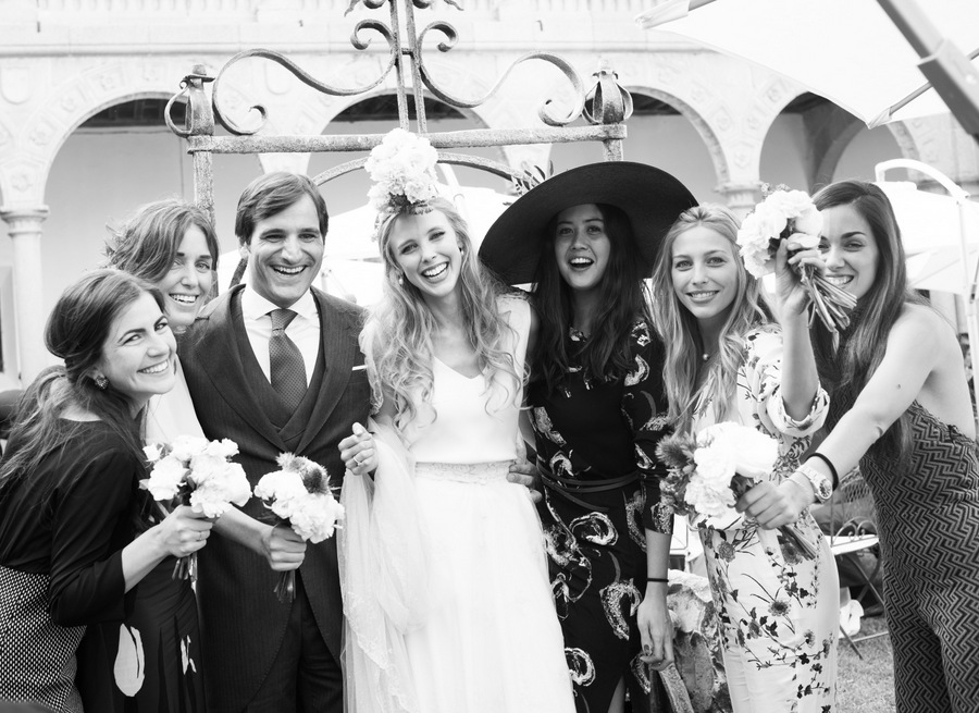 calista-one-lista-de-bodas-online-blog-de-bodas-inspiracion-bodas-yaiza-y-mariano-26