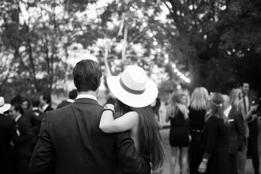 calista-one-lista-de-bodas-online-blog-de-bodas-inspiracion-bodas-yaiza-y-mariano-27
