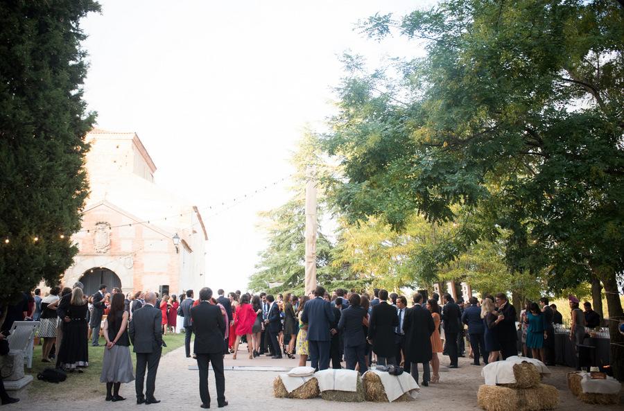 calista-one-lista-de-bodas-online-blog-de-bodas-inspiracion-bodas-yaiza-y-mariano-28