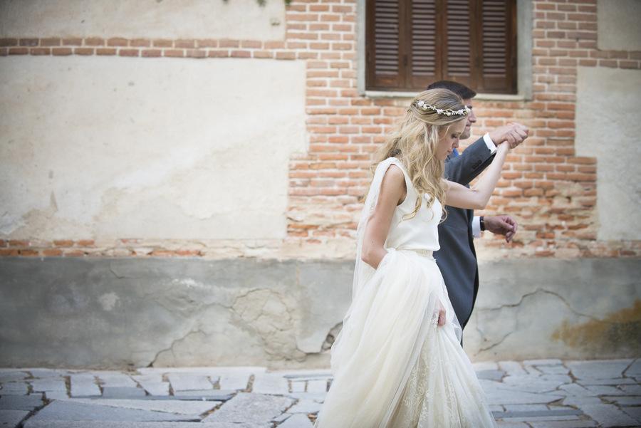 calista-one-lista-de-bodas-online-blog-de-bodas-inspiracion-bodas-yaiza-y-mariano-29