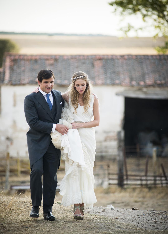 calista-one-lista-de-bodas-online-blog-de-bodas-inspiracion-bodas-yaiza-y-mariano-34