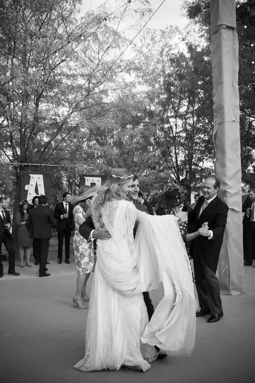 calista-one-lista-de-bodas-online-blog-de-bodas-inspiracion-bodas-yaiza-y-mariano-35