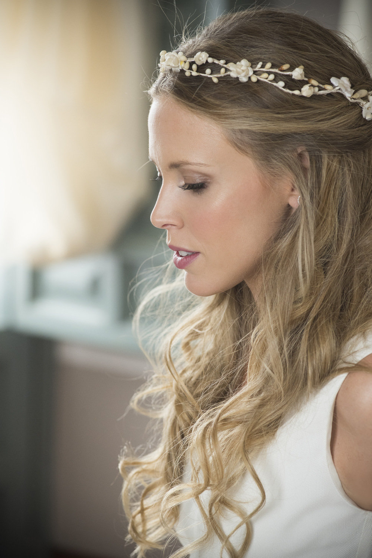 calista-one-lista-de-bodas-online-blog-de-bodas-inspiracion-bodas-yaiza-y-mariano-36