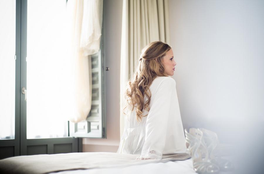 calista-one-lista-de-bodas-online-blog-de-bodas-inspiracion-bodas-yaiza-y-mariano-40