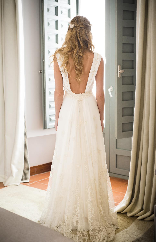 calista-one-lista-de-bodas-online-blog-de-bodas-inspiracion-bodas-yaiza-y-mariano-41