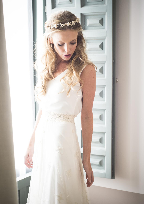 calista-one-lista-de-bodas-online-blog-de-bodas-inspiracion-bodas-yaiza-y-mariano-42
