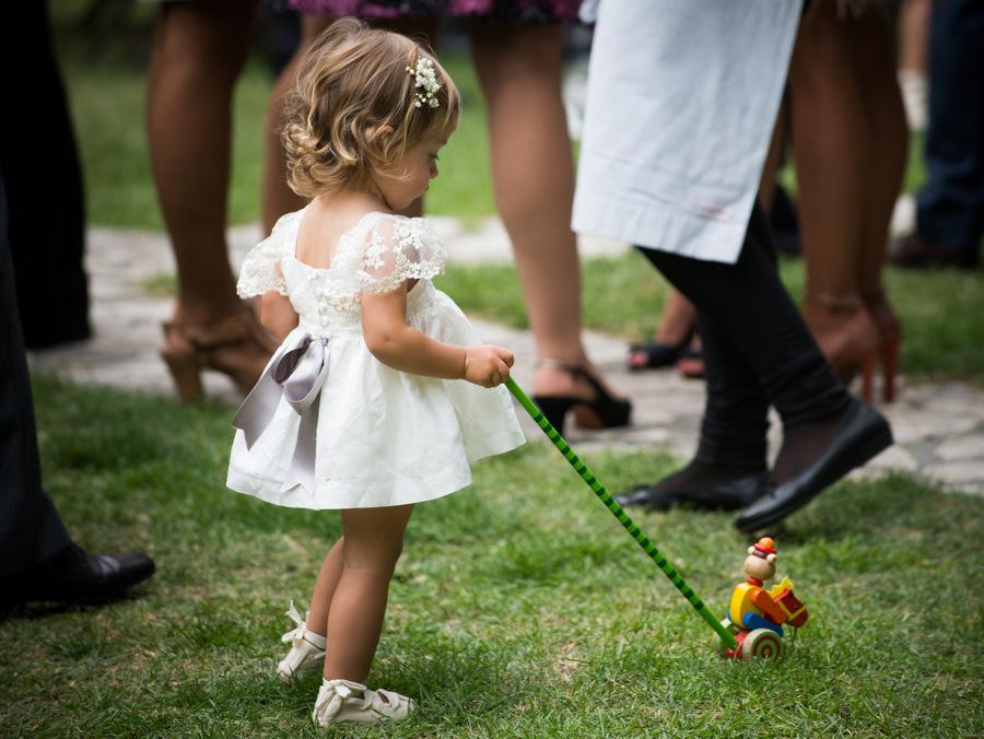 calista-one-lista-de-bodas-online-blog-de-bodas-inspiracion-bodas-yaiza-y-mariano-43