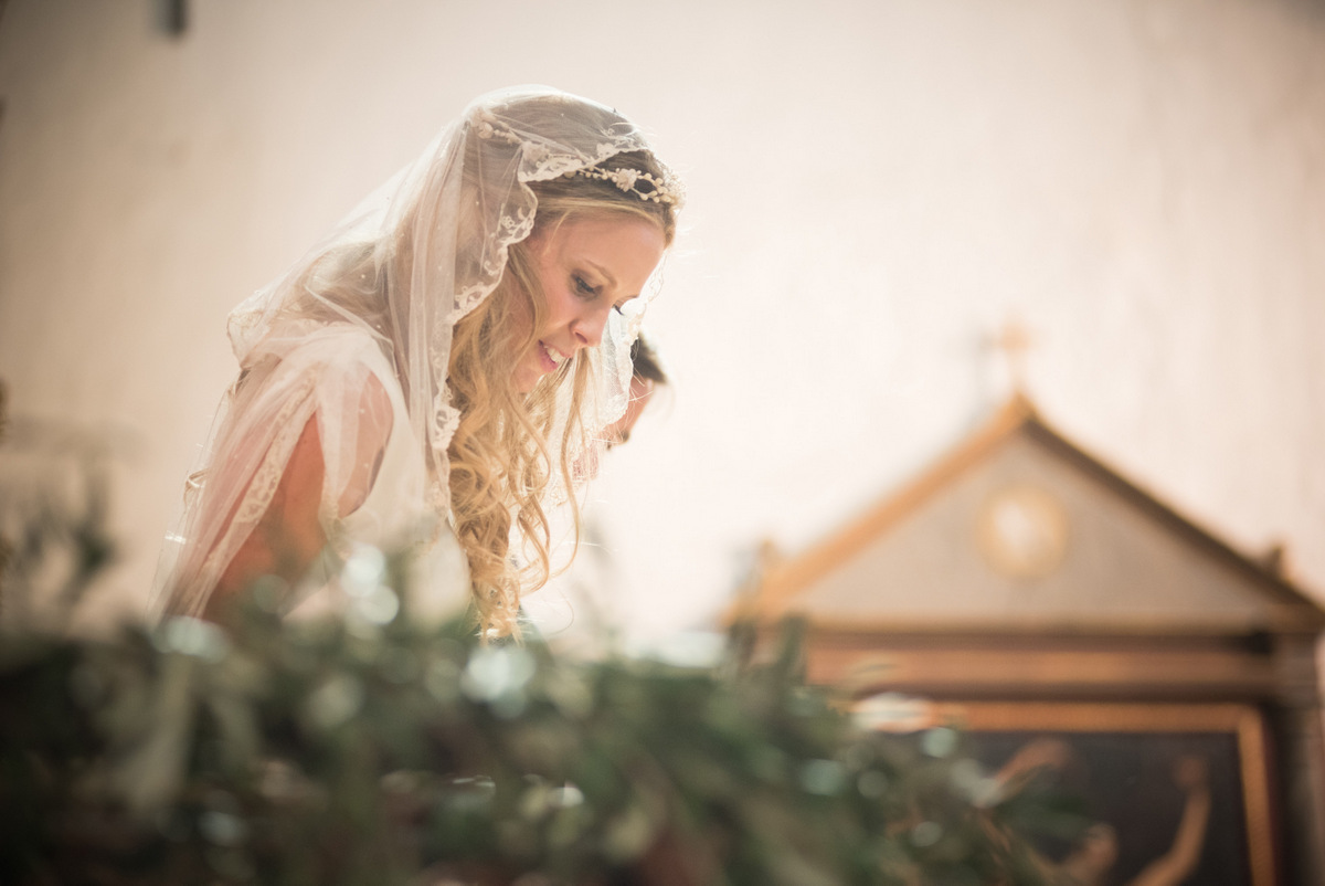 calista-one-lista-de-bodas-online-blog-de-bodas-inspiracion-bodas-yaiza-y-mariano-45