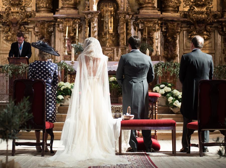 calista-one-lista-de-bodas-online-blog-de-bodas-inspiracion-bodas-yaiza-y-mariano-46