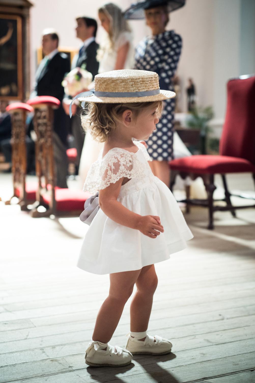 calista-one-lista-de-bodas-online-blog-de-bodas-inspiracion-bodas-yaiza-y-mariano-47