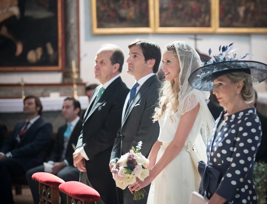 calista-one-lista-de-bodas-online-blog-de-bodas-inspiracion-bodas-yaiza-y-mariano-48