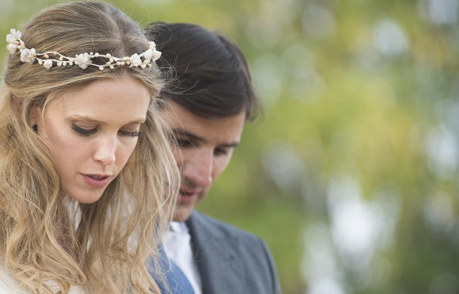 calista-one-lista-de-bodas-online-blog-de-bodas-inspiracion-bodas-yaiza-y-mariano-49