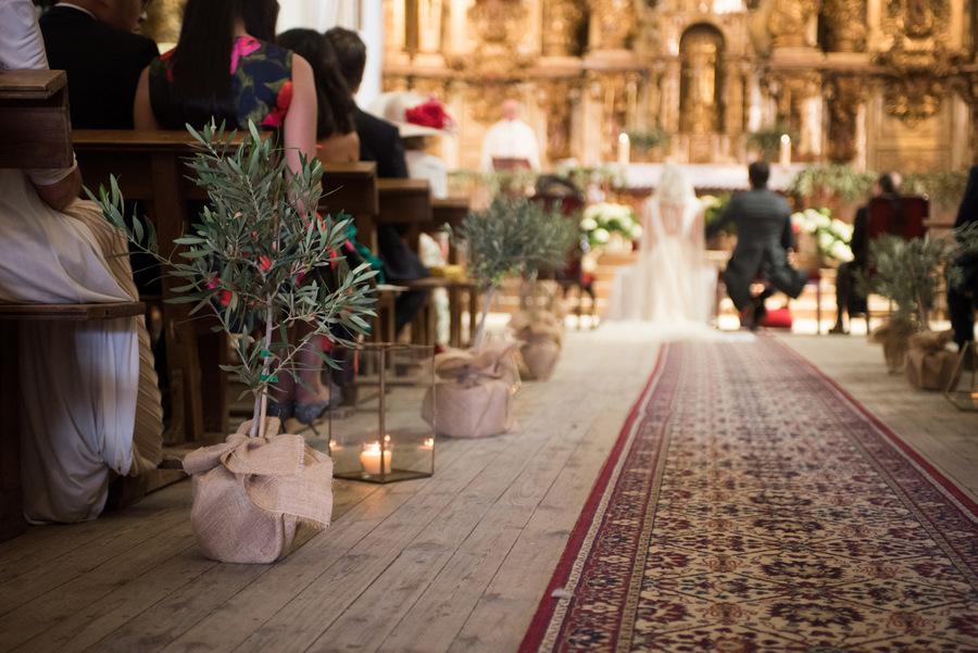 calista-one-lista-de-bodas-online-blog-de-bodas-inspiracion-bodas-yaiza-y-mariano-5