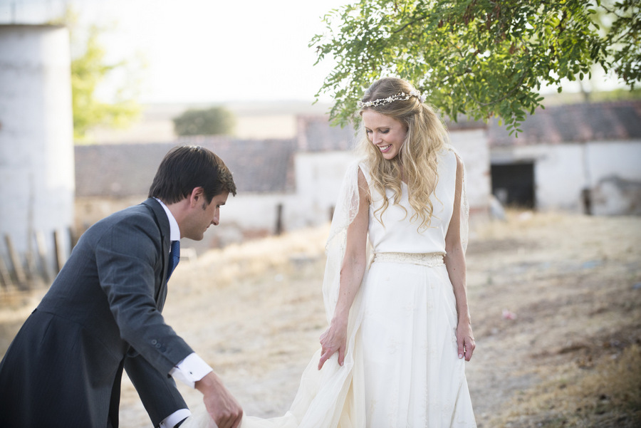 calista-one-lista-de-bodas-online-blog-de-bodas-inspiracion-bodas-yaiza-y-mariano-50