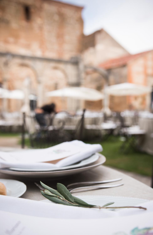 calista-one-lista-de-bodas-online-blog-de-bodas-inspiracion-bodas-yaiza-y-mariano-51