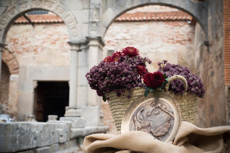 calista-one-lista-de-bodas-online-blog-de-bodas-inspiracion-bodas-yaiza-y-mariano-53