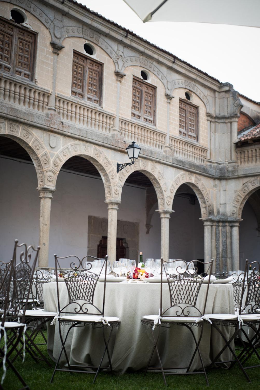 calista-one-lista-de-bodas-online-blog-de-bodas-inspiracion-bodas-yaiza-y-mariano-54